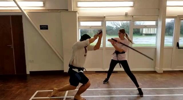 swords-2